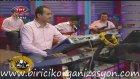 Figen Biricik - Medeni İnsan (TRT)