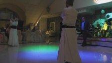 İlahili Düğün Organizasyonu Fiyatları Sinan Topçu İlahi Grubu