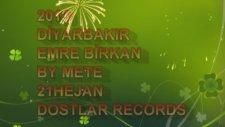 21hejan & By Mete Ft Emre Birkan - Sevemem Artık Seni