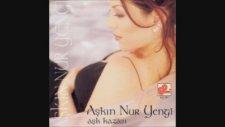 Aşkın Nur Yengi - Aşk Kazası