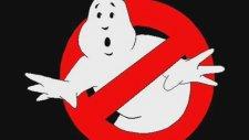 Ghost Busters - Hayalet Avcıları Film Müziği