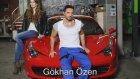 Gökhan Özen - Budala (Remix)