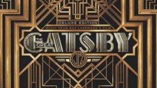 Gotye - Heart's A Mess (The Great Gatsby)