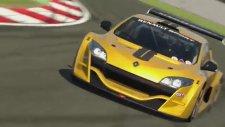 Gran Turismo 6 - Tanıtım Fragmanı