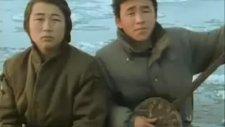 İhsan Yüce & Çin İşkencesi Benzerliği