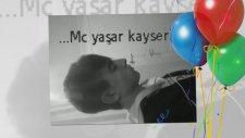 Mc Yaşar - Yeminim Olsun Tek Seni Sevdim