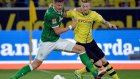 Borussia Dortmund 1-0 Werder Bremen (Maç Özeti)