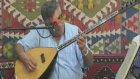 Kırşehirli Halil Solak - Getir Berber