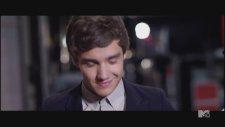 Liam Payne Ll - I Wanna Grab Your Body
