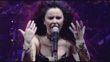 Şebnem Ferah - Ben Şarkımı Söylerken (Canlı Performans)
