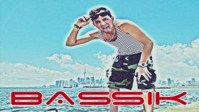 Avicii - Seek Bromance (Bassik Remix)
