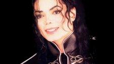 Michael Jackson İksiri
