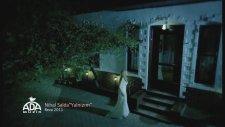 Nihal Salda - Ben Yalnızım