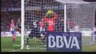Ronaldo Kariyerinde İlk Kez Kendi Kalesine Gol Attı