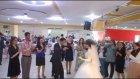 Zeliha Kaplan İle Fatih Şafak'in Düğünü-24.08.2013-Mevlüt Yazar
