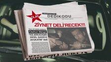 Ziynet Sali - Deli Teaser