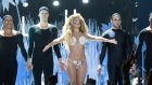 Lady Gaga - Applause (Live Mtv Vma's 2013 (Hd)
