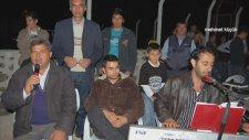 Nurettin Özgül - Beymail (Halebi)