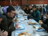İstanbul Zekirdek Organizasyonlarından Esintiler (