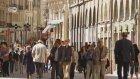 Sanat Ve Lezzetin Şehri Dijon