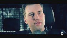Dj Antoine Vs. Mad Mark - Bella Vita (Official Video)