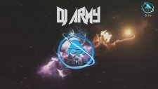 Dj Army - Speedy Mix