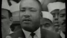 Dr. Martin Luther King Jr. - I Have A Dream