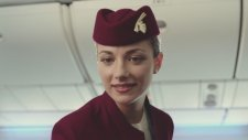 Fc Barcelona - Qatar Airways And Fcb. A Team That Unites The World