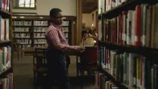 Gifted Hands: The Ben Carson Story (2009) Fragman