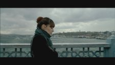 Nil Karaibrahimgil - Pazarları Hiç Sevmem (İstanbuldayım)