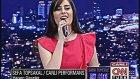 Sefa Topsakal - Haram Geceler (Canlı Performans)