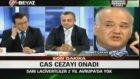 Ahmet Çakar: Aziz Yıldırım ve arkadaşları kulüpten atılmalıdır