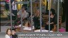 Dilber Doğan - Gardiyan (Flash Tv)