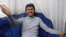 Mehmet Kalkan - Kirlenmiş Gömleğim