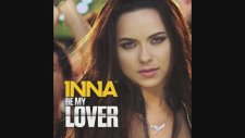 Inna - Be My Lover (Adi Perez Remix)