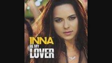 Inna - Be My Lover (Salvatore Ganacci Remix)