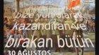 İstiklal Marşı - 30 Ağustos Zafer Bayramı Kutlu Olsun