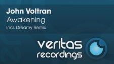 John Voltran - Awakening (Dreamy Energetic Remix)
