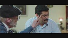 Öyle Sevdim ki Seni (2013) Fragman