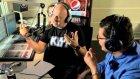 Pepsi Yıldızlı Anlar - Yavuz Seçkin'in Telefon Şakası