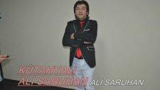 Ali Saruhan Her Salı Saat 19:30'da Vizyontürk Tv'de