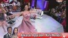 Ankaralı Ayşe Dinçer - Deli Deli
