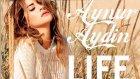 Aynur Aydın - Life Goes On