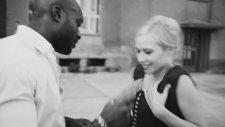 Parov Stelar Feat. Marvin Gaye - Keep On Dancing