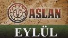 Aslan Burcu Astroloji Yorumu - Eylül 2013