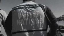 Linkin Park - Not Alone