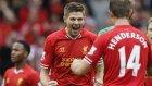 Liverpool 1-0 Manchester United (Geniş Özet)