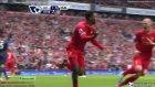 Liverpool 1-0 Manchester United (Maç Özeti)