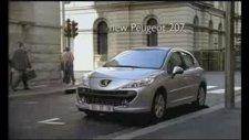 Yasaklanan Peugeot Reklamı