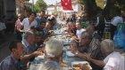 Çaltılıbük Köyü Hayır Cemiyeti 2013